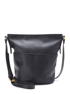 RELIC By Fossil Sofia Bucket Bag