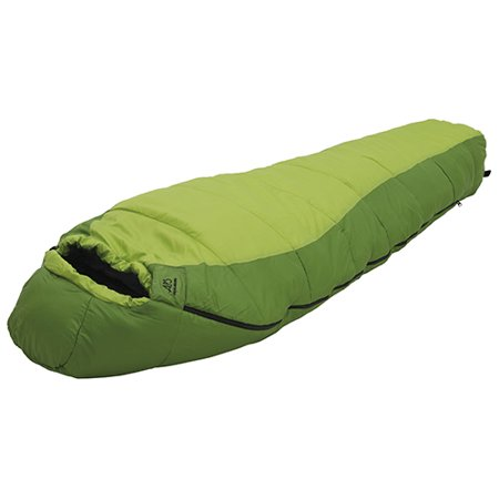 Image of Alps Mountaineering 4551322 Crescent Lake 0 Kiwi/Green Crescent Lake 0 Regular