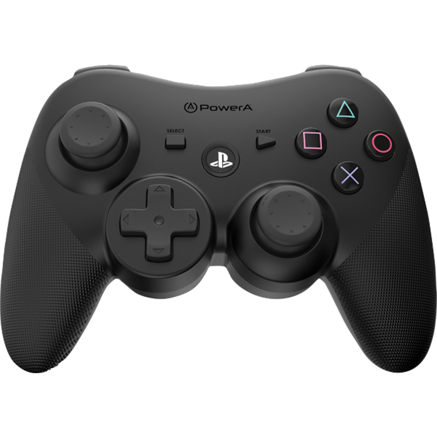 PowerA Wireless Controller for Playstation 3 (1427441-01)