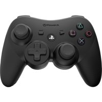 pc playstation 3 controller driver
