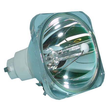 Lutema Economy Bulb for ViewSonic PJD6230 Projector (Lamp with Housing) - image 1 de 5