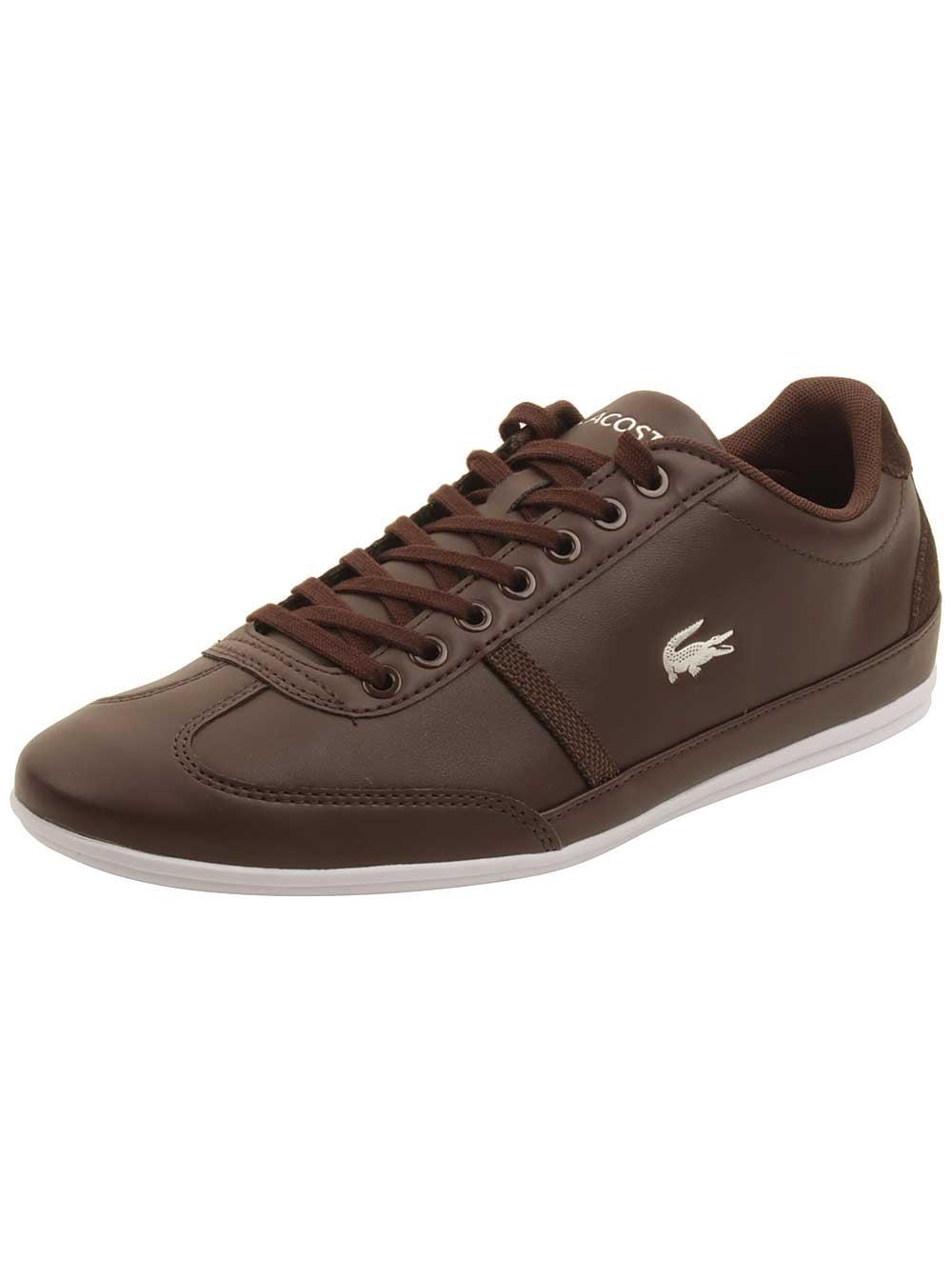 Lacoste Men's Misano Sport 118 1 U Sneaker