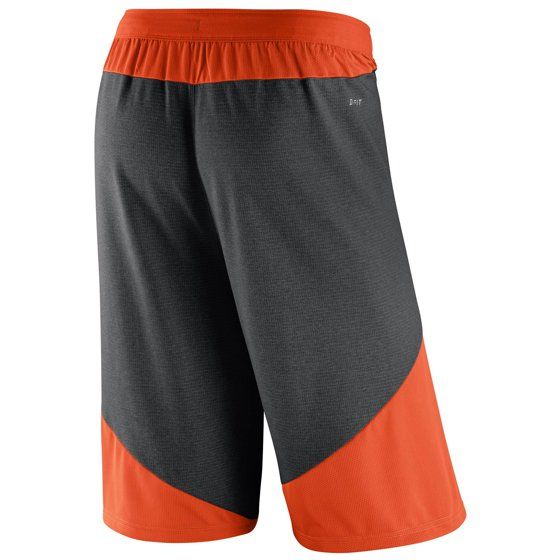 ed007d230 Nike - Baltimore Orioles Nike Authentic Collection Dri-FIT Knit ...