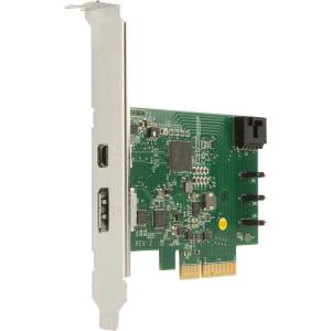 SMART BUY THUNDERBOLT 2 PCIE 1PORT I/O