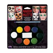 Halloween Make Up Kits
