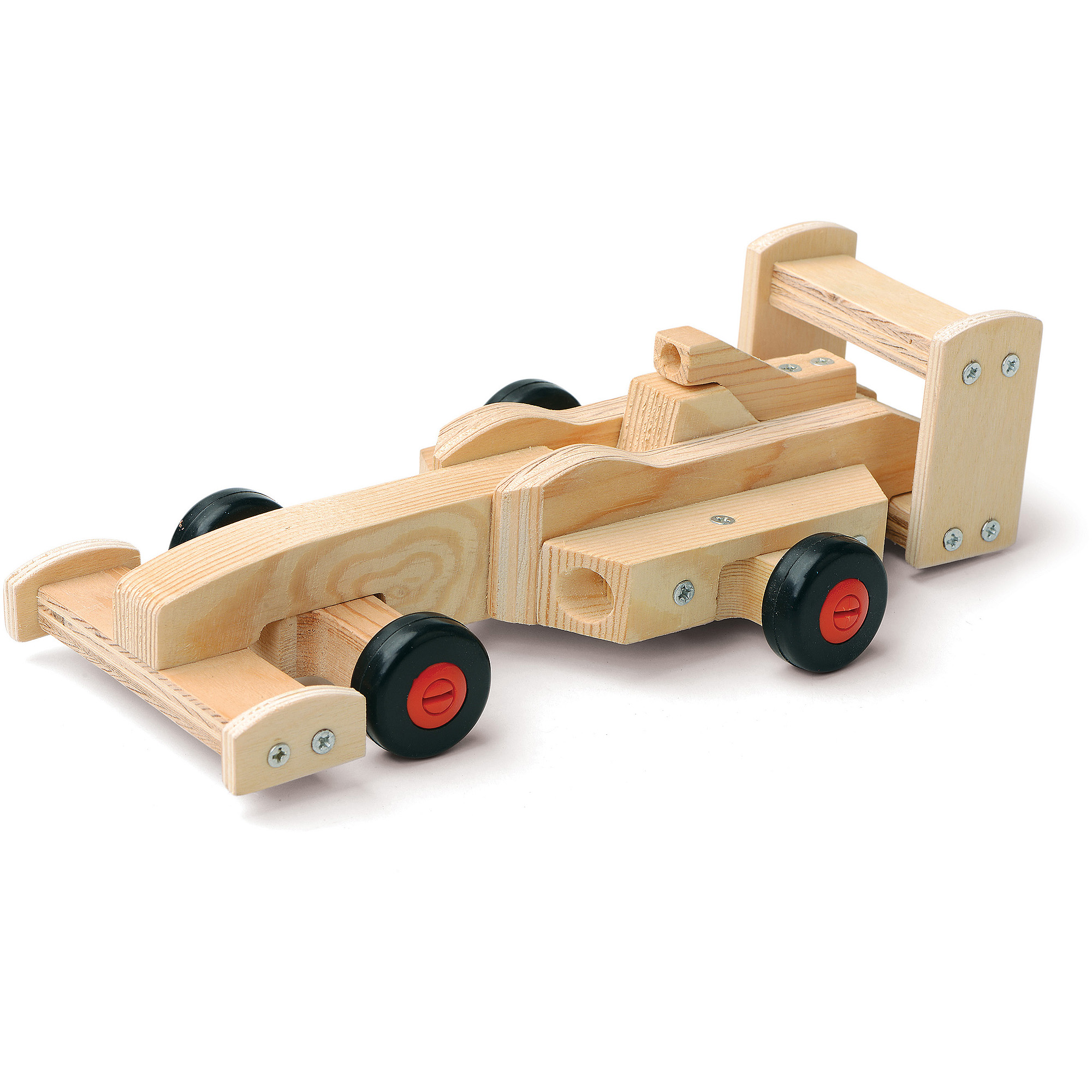 diy wood craft diy louis plane model wooden assemble kit toy gift