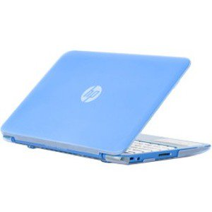 Ipearl MCOVERHPC14G3CLR Mcover Case For 14in HP Chromebook G3 Series -