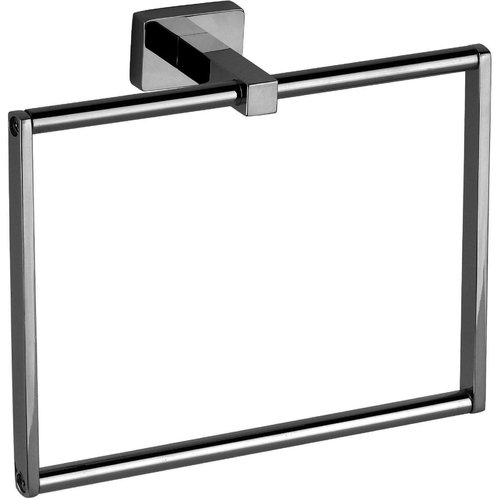 Walmart Home Store: AGM Home Store Square Towel Ring