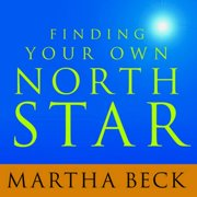 Finding Your Own North Star - Audiobook