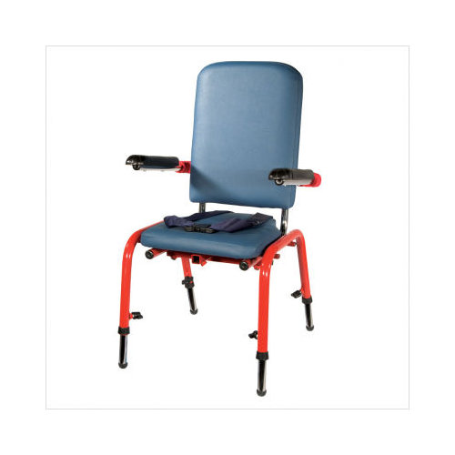 Bundle-64 Wenzelite Small First Class School Chair