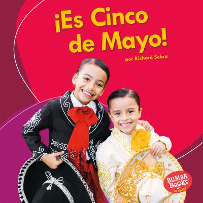iEs Cinco de Mayo!](Cinco De Mayo Costume Ideas)