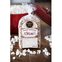 Amish Country Popcorn - Rainbow Unique Blend (2 Pound Bag) - Old Fashioned, Non GMO, GF, Microwaveable, Stovetop and Air Popper Friendly
