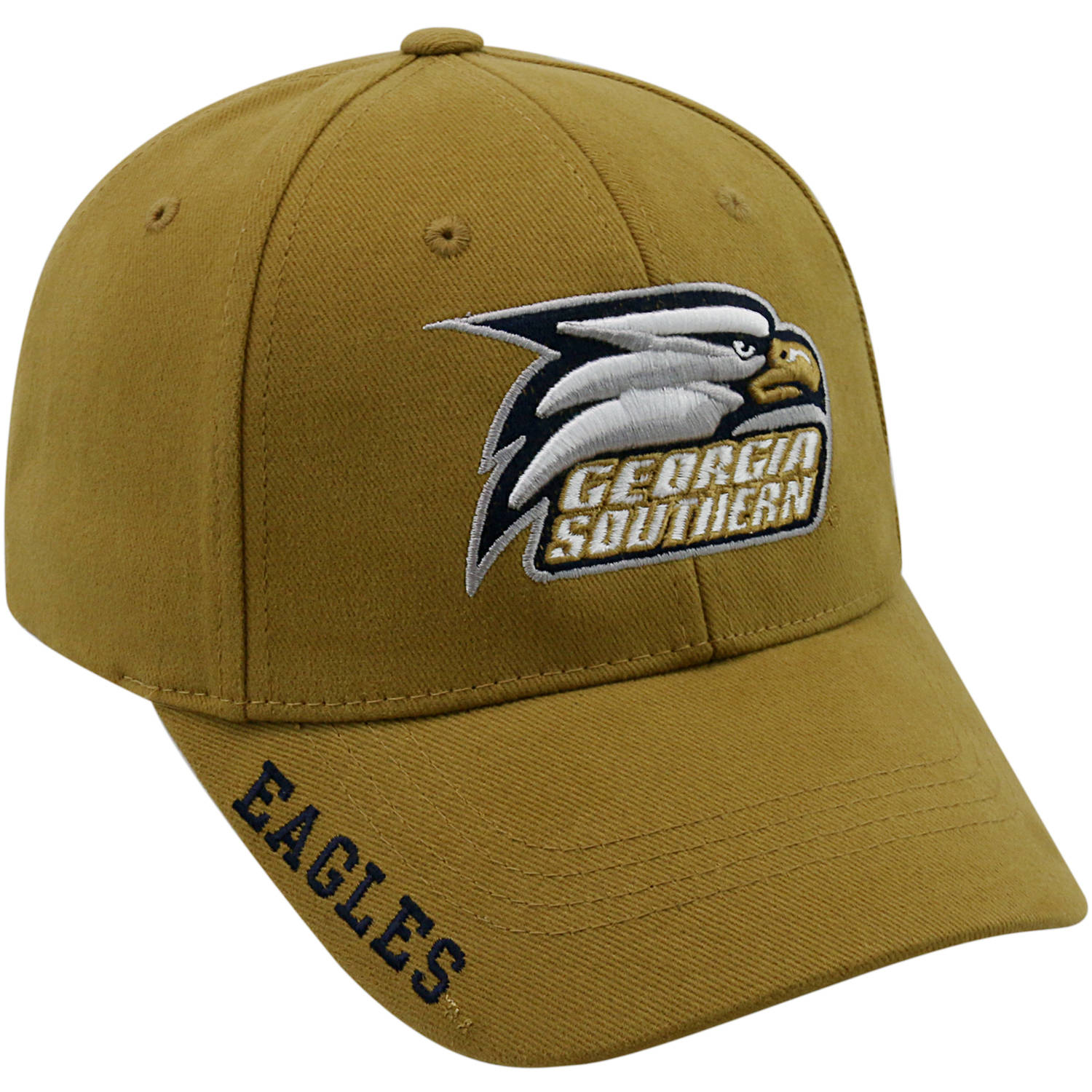 NCAA Men's Georgia Southern Eagles Away Cap
