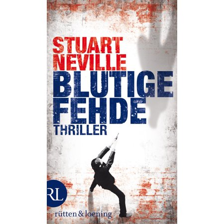 Blutige Fehde - eBook](Blutiges Halloween)