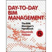 The BIM Manager's Handbook, Part 5 - eBook