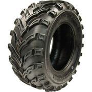 25 x 8 - 12 TG Tyre Guider Mars-A Utility ATV/UTV Tire