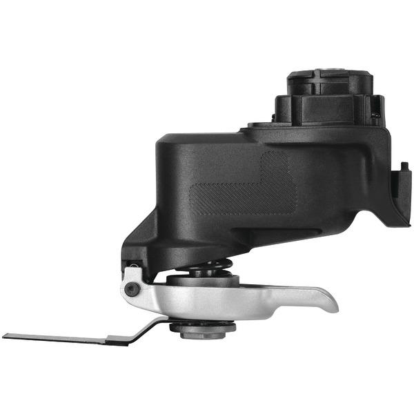 Black & Decker BDCMTO Matrix(TM) Oscillating Tool Attachment