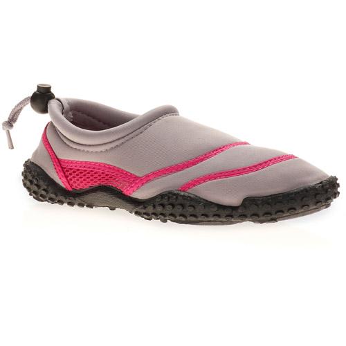 Women's Water Shoes