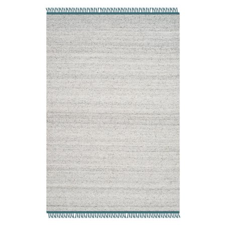 Safavieh Kilim Simonette Solid Area Rug or Runner
