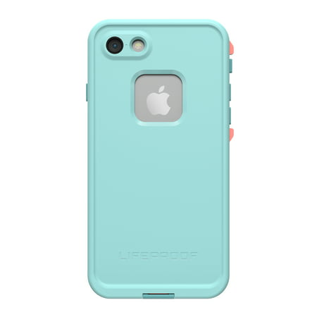 Biology 101 WARM iPhone 11 case