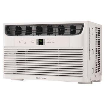 Frigidaire 10000 BTU Window Air Conditioner