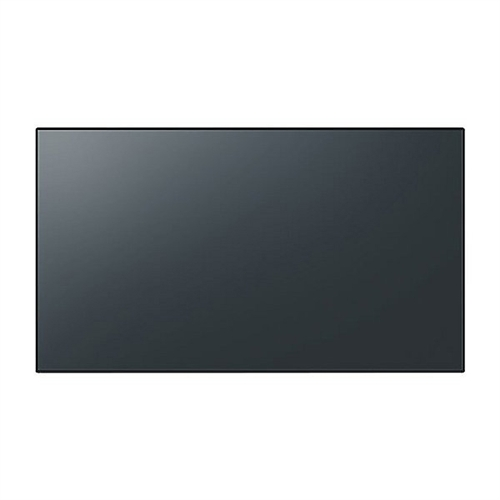 Panasonic 65IN 1080P HD LCD