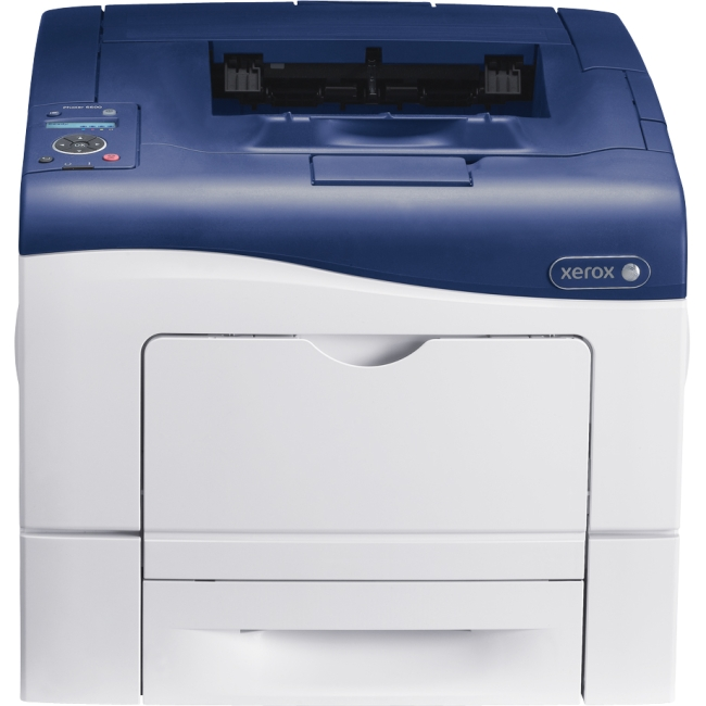 Xerox Phaser 6600 / YDN Printer 6600/YDN Phaser 6600 - YD...