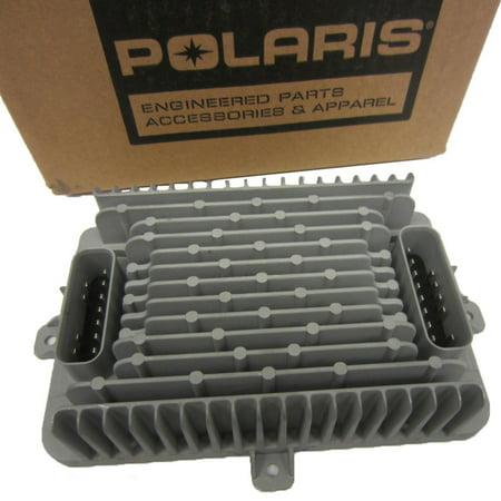 Polaris New OEM ECM ECU Electronic Control Module Ranger 500 EFI Ignition Unit