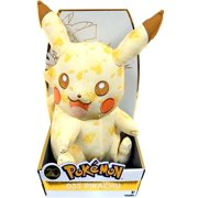 Pokemon 20th Anniversary Pikachu Plush