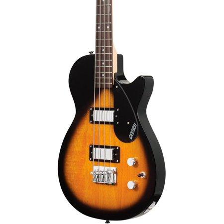G2220 Electromatic Junior Jet II Electric Bass Guitar