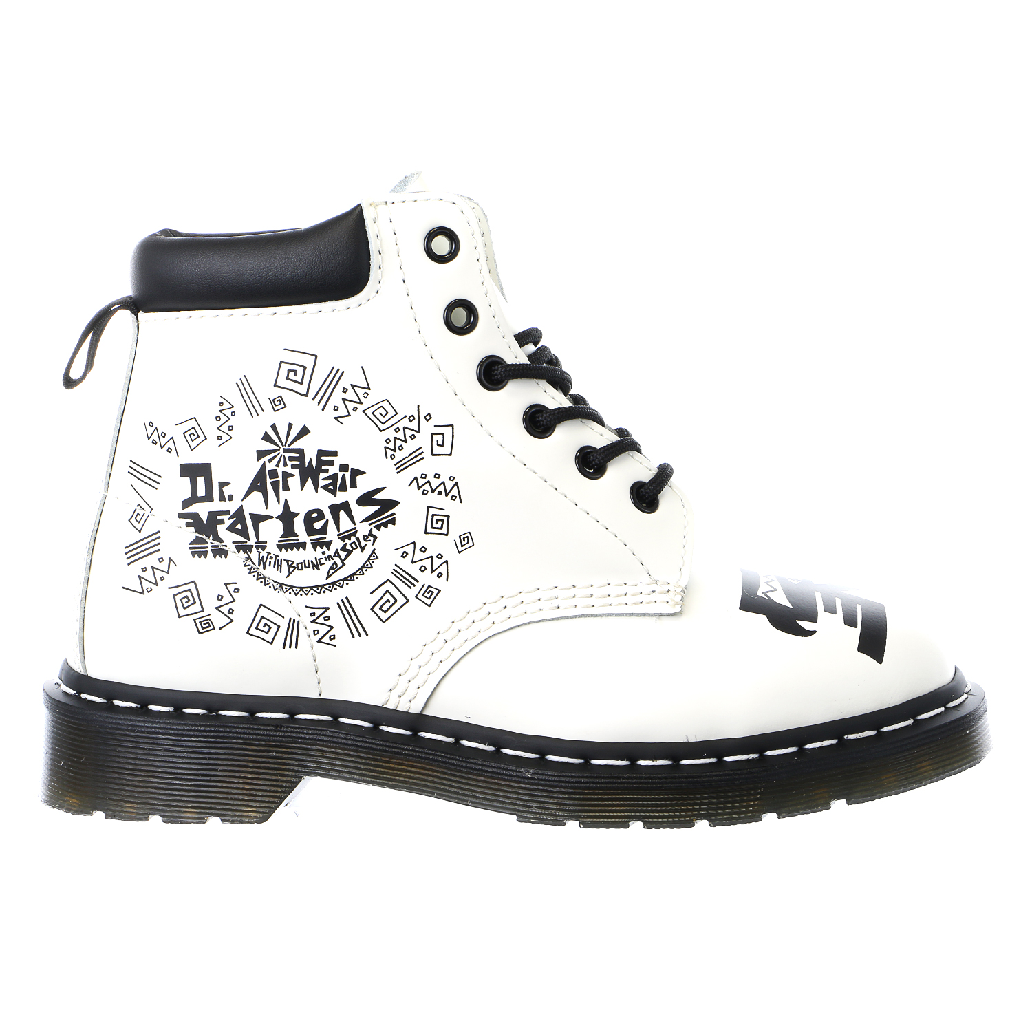 Dr. Martens 939 BOOT Mens by Dr. Martens