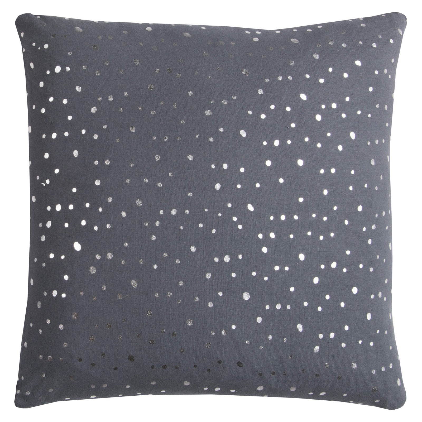 "Rizzy Home T11965 20"" x 20"" Rachael Kate Throw Pillow"