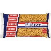 (6 Pack) Skinner? Elbows 12 oz. Bag