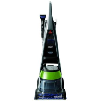 Bissell 17N4P Pet Carpet Cleaner