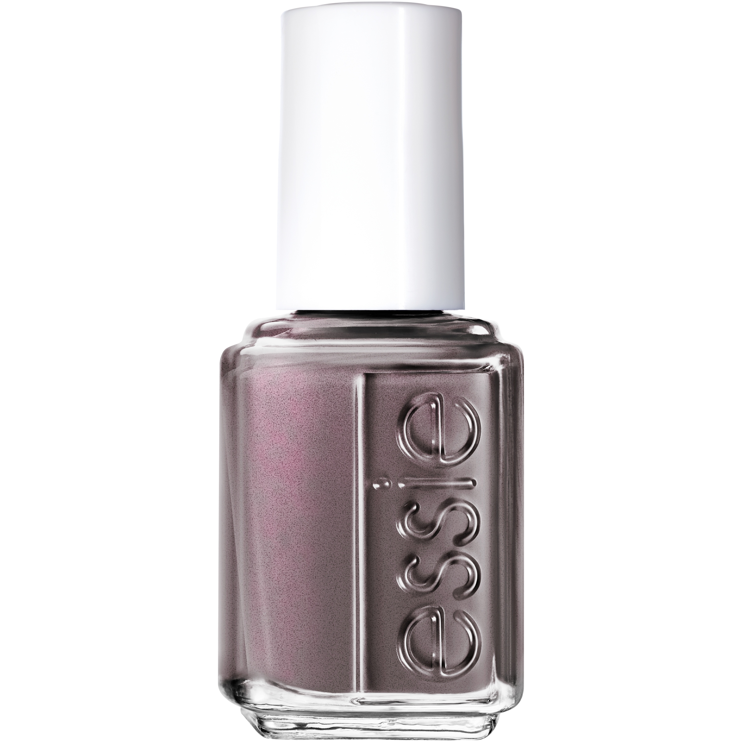 essie® treat love & color nail polish & strengthener, mauve-tivation ...