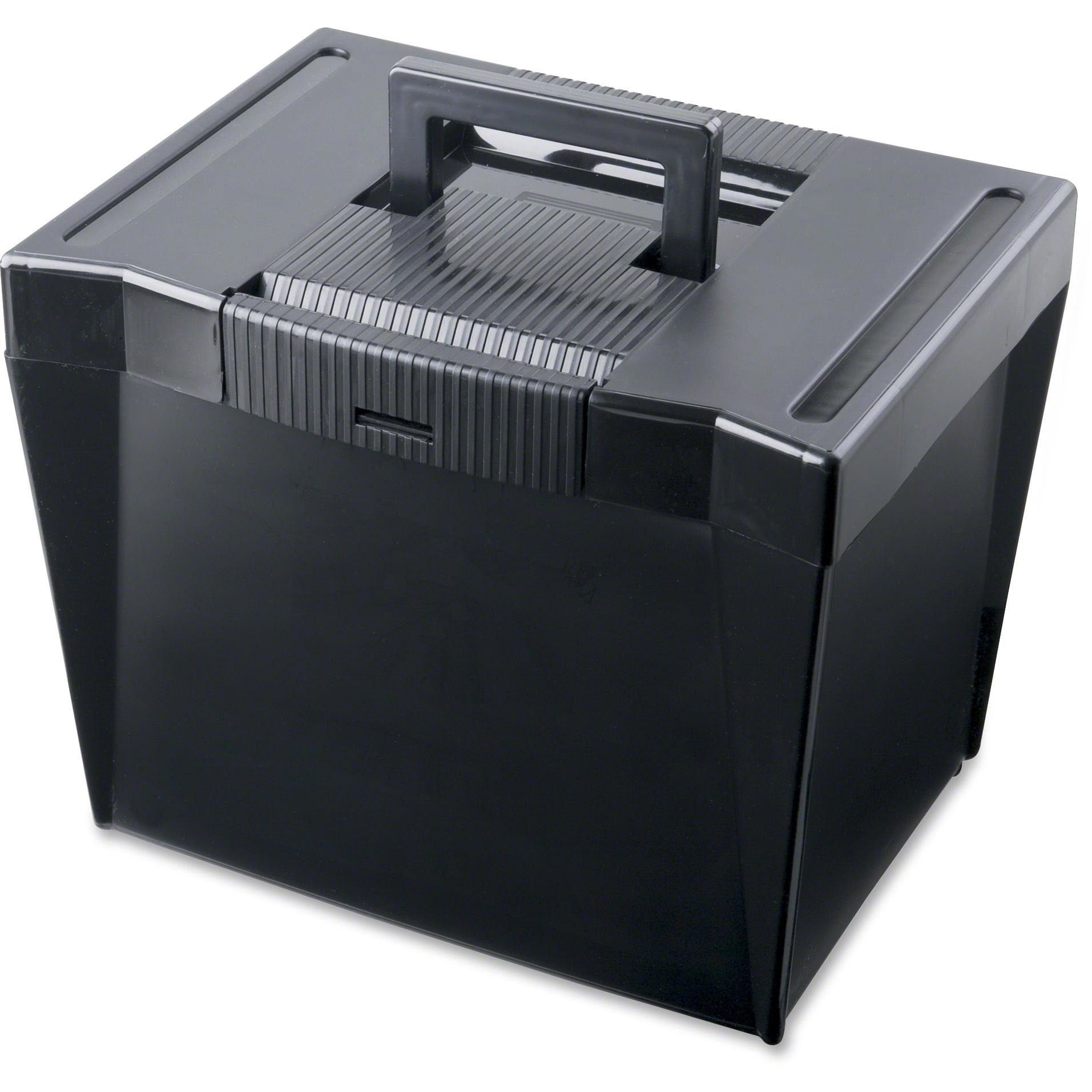 Pendaflex Economy File Box