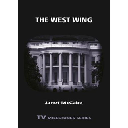 The West Wing - Wings West Type