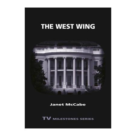 West Wing (The West Wing )