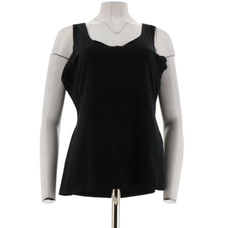 Closet Tank - Spanx Trust Your Thinstincts Tank Top A288810