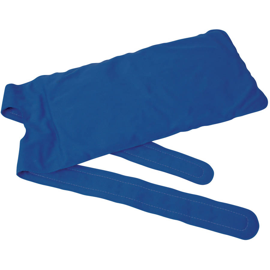 Thera-Med Soft Touch Joint Wrap