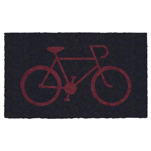 Coco Mats N More The Bike Doormat