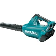 Makita 18V X2 LXT® Lithium-Ion (36V) Brushless Cordless Blower (Tool Only)