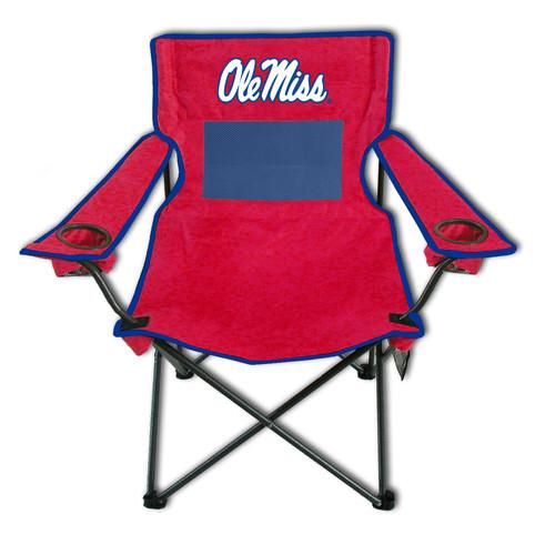 Rivalry NCAA Monster Mesh Chair