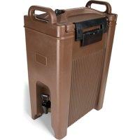 Carlisle XT500001 Cateraide Insulated Beverage Server/Dispenser, 5 Gallon