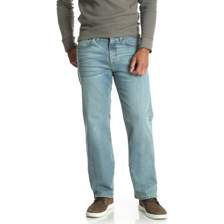 Men's Performance Series Relaxed Fit Jean
