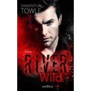 River Wild - eBook