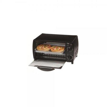 Elite Cuisine Eka 9210xb Maxi Matic Toaster Oven Broiler