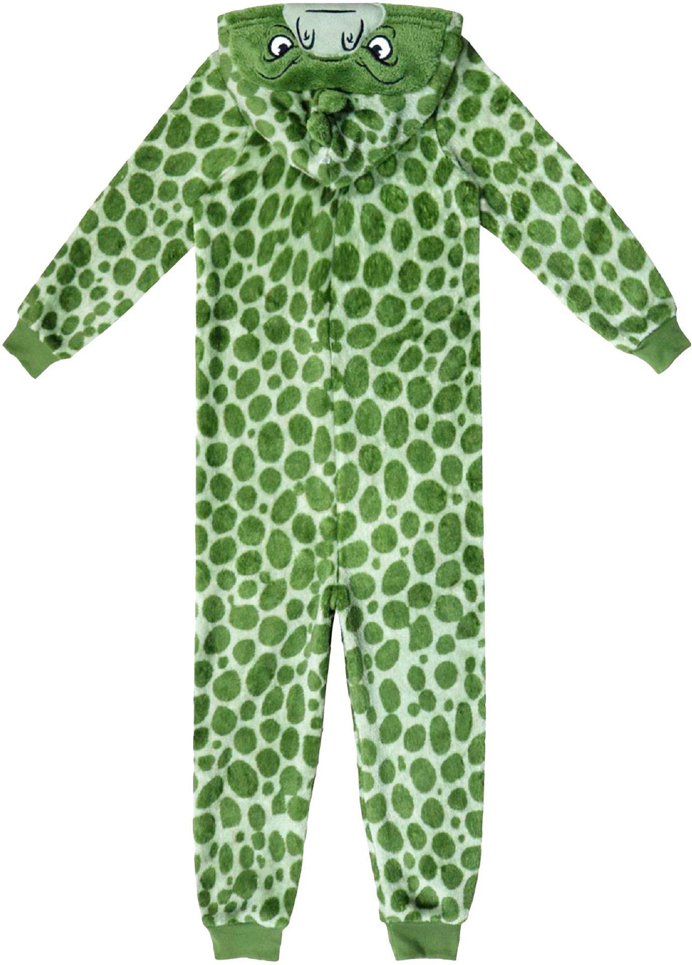 Shark Pajamas Size 6,8,10//12 L,14//16 XL Boy Blanket Sleeper One Piece Union Suit