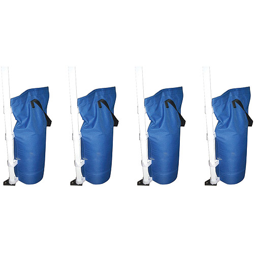 GigaTent Canopy Sand Bag Anchor Weights  sc 1 st  Walmart & GigaTent Canopy Sand Bag Anchor Weights - Walmart.com
