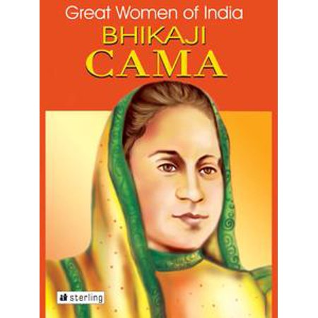 Great Women Of India - eBook](great deals online india)